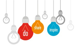 Hanging-Bulbs-Do-Share-Inspire-01